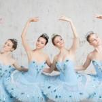 Классический балет - Балет -
