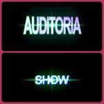 Рейтинг Артисты цирка: Auditoria SHOW