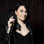 Певцы - Koroleva Natali