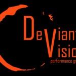 Рейтинг Экстрим-шоу: «Deviant Vision» — перфоманс-группа