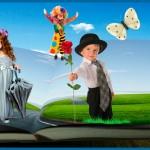 Рейтинг Аниматоры: Детки-Клоун-детские праздники