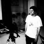 Услуги фото/видео - Владимир Попков - клипы, концерты, реклама