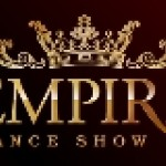Шоу-балет - EMPIRE SHOW