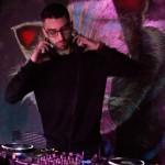 DJ для праздника - DJ Black Jack