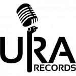 Продюсерские центры - Ura-recordc