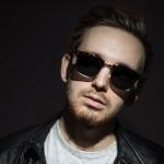 DJ для праздника - Lion