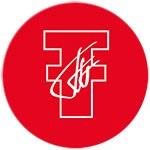 Кейтеринг - 3F Group