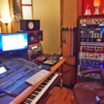 Студии звукозаписи - Студия звукозаписи NRG Records