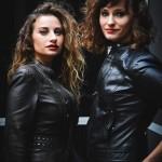 Группы - Soul Duo