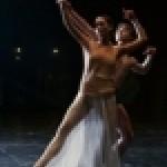 Классический балет - Балет-Ballet