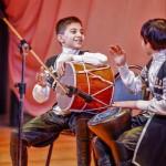 Этнические коллективы - Академия Лезгинки