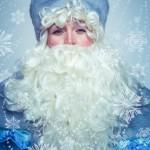 Деды Морозы и снегурочки - ВАШ ДЕДУШКА  МОРОЗ