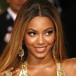 Рейтинг звезд: Beyonce
