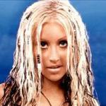 Рейтинг звезд: Christina Aguilera