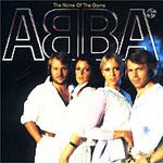 Зарубежная звезда ABBA