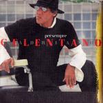 Рейтинг звезд: Adriano Celentano