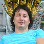 Популярные ведущие Александр Ковалёв