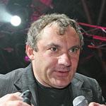 Рейтинг Популярные ведущие: Николай Фоменко