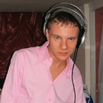 Популярные DJ DJ Smash