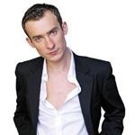 Рейтинг Популярные DJ: DJ Иван Рудык