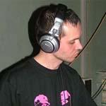 Популярные DJ DJ Грейт