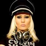 Популярные DJ DJ Базука