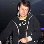 Рейтинг Популярные DJ: DJ Кореец