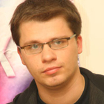 Артисты Comedy Club Гарик Харламов