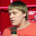 Артисты Comedy Club Незлобин