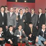 Артисты Comedy Club Comedy Club