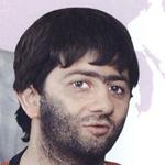 Наша Russia Галустян Михаил