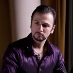 Популярные музыканты Вазген Вартанян