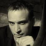 Популярные ведущие Алексей Сафиулин