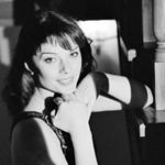 Популярные музыканты Екатерина Мечетина