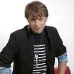 Рейтинг Популярные исполнители: Владимир Левкин