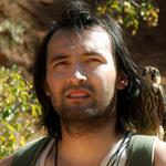 Рейтинг Популярные Актеры: Саид Дашук-Нигматулин