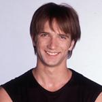 Популярные Актеры Петр Красилов
