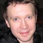 Популярные Актеры Евгений Миронов