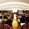 19 февраля впервые на ивент-рынке состоится собрание Клуба Ивент Директоров самых крупных и профессиональных агентств, работающих в сфере организации PR-акций, презентаций, корпоративных праздников и свадеб.