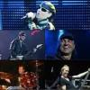 Scorpions приняли в состав нового барабанщика