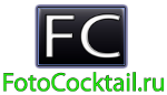 Компания Fotococktail.ru