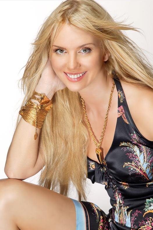 Варвара певица фото порно