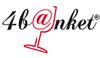 logo4banket