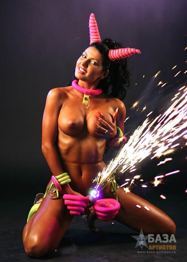 Межрассовое порно - фото секса для просмотра